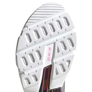アディダス オリジナルス adidas originals スニーカー POD-S3.1 BOOST ブースト メンズ 靴 くつ ブランド カジュアル ストリート スポーツ 黒 ブラック DA8693|raiders|13