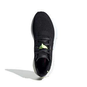 アディダス オリジナルス adidas originals スニーカー POD-S3.1 BOOST ブースト メンズ 靴 くつ ブランド カジュアル ストリート スポーツ 黒 ブラック DA8693|raiders|04