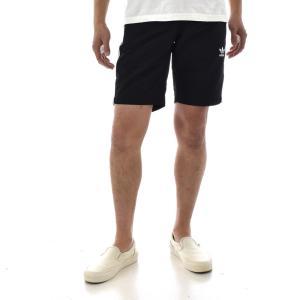 アディダス オリジナルス adidas originals パンツ  3ストライプス スイム ショーツ 水着 サーフパンツ メンズ ブランド 黒 3STRIPES SWIM SHORTS CW1305|raiders