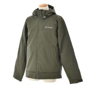 コロンビア Columbia ジャケット サンポイントジャケット メンズ レディース アウター アウトドア ブランド MTRフリース ブラック 黒 Sun Point Jacket PM3783|raiders|15