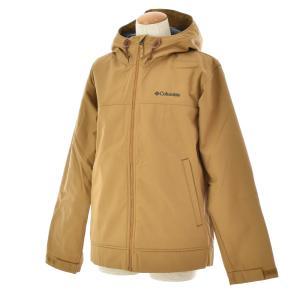 コロンビア Columbia ジャケット サンポイントジャケット メンズ レディース アウター アウトドア ブランド MTRフリース ブラック 黒 Sun Point Jacket PM3783|raiders|16