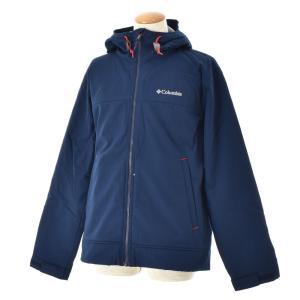 コロンビア Columbia ジャケット サンポイントジャケット メンズ レディース アウター アウトドア ブランド MTRフリース ブラック 黒 Sun Point Jacket PM3783|raiders|17
