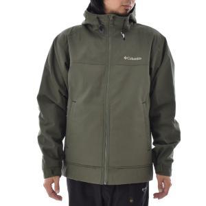 コロンビア Columbia ジャケット サンポイントジャケット メンズ レディース アウター アウトドア ブランド MTRフリース ブラック 黒 Sun Point Jacket PM3783|raiders|07