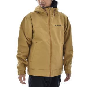 コロンビア Columbia ジャケット サンポイントジャケット メンズ レディース アウター アウトドア ブランド MTRフリース ブラック 黒 Sun Point Jacket PM3783|raiders|08