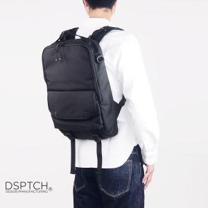 DSPTCH ディパッチ リュック ブックパック バッグパック 73017 ディスピッチ メンズ raiders