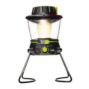 ランタン ゴールゼロ GOAL ZERO GOALZERO ライトハウス LIGHT HOUSE ライトハウス USB充電式 LEDランタン USB充電 アウトドア キャンプ 防災グッズ 32010 raiders