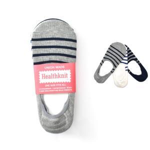 ヘルスニット Healthknit ソックス 靴下 レディース スニーカーソックス フットカバー アンクルソックス ショートソックス ブランド 192-1008 raiders