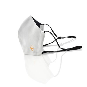 マスク 日本製 洗える 抗菌 抗ウイルス サイズ調節 大きめ 小さめ 布 男性用 女性用 子供用 Hiyuca ヒユカ クレンゼ ウイルスブロック マスク 在庫あり 即納|raiders|04
