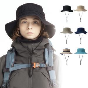 カリマー karrimor 帽子 メンズ レディース ハット ベンチレーション クラシック ST アウトドア ブランド サファリハット ventilation classic ST SA-SA19-5104|raiders