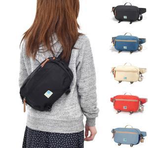 カリマー karrimor バッグ  ウエストバッグ ショルダーバッグ ボディバッグ VT ヒップ バック R メンズ レディース ロゴ アウトドア ブランド  VT hip bag R|raiders