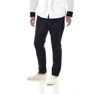 カリマー karrimor パンツ マカパ パンツ メンズ トレッキングパンツ クライミング ストレッチ ナイロン アウトドア ブランド ブラック 黒 macapa SM-KG19-0516|raiders
