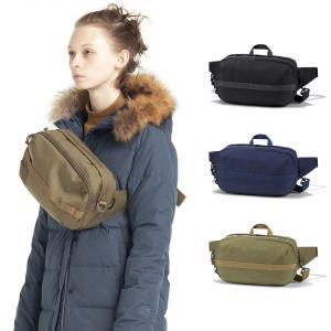 カリマー karrimor バッグ ウエストバッグ アーバン ライト ヒップバッグ ボディバッグ アウトドア キャンプ urban light hip bag 501031|raiders