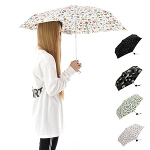 KiU キウ 折りたたみ傘 傘 雨傘 日傘 タイニー メンズ レディース 丈夫 総柄 UMBRELLA 軽量 コンパクト 携帯 ケース 晴雨兼用 大きい 大きめ おしゃれ TINY K31|raiders