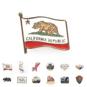 ライフ イズ アート Life is ART ピンバッジ カリフォルニア ピンズ おしゃれ アメリカ スーツピンバッチ ラペルピン メンズ レディース ピンブローチ|raiders