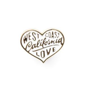 ライフ イズ アート Life is ART ピンバッジ カリフォルニア ピンズ おしゃれ アメリカ スーツピンバッチ ラペルピン メンズ レディース ピンブローチ|raiders|13