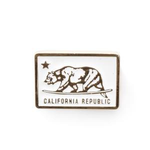 ライフ イズ アート Life is ART ピンバッジ カリフォルニア ピンズ おしゃれ アメリカ スーツピンバッチ ラペルピン メンズ レディース ピンブローチ|raiders|16