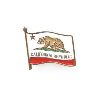 ライフ イズ アート Life is ART ピンバッジ カリフォルニア ピンズ おしゃれ アメリカ スーツピンバッチ ラペルピン メンズ レディース ピンブローチ|raiders|09