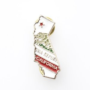 ライフ イズ アート Life is ART ピンバッジ カリフォルニア ピンズ おしゃれ アメリカ スーツピンバッチ ラペルピン メンズ レディース ピンブローチ|raiders|10