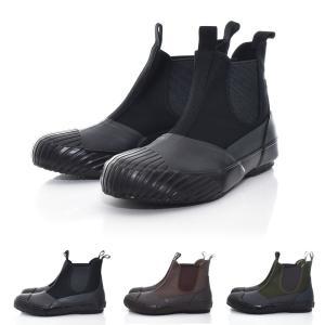 ムーンスター MOONSTAR スニーカー レディース メンズ オールウェザー サイドゴア ブーツ 靴 2018秋冬 ブランド ALWEATHER SIDEGOA 54321189 54321181 54321186|raiders