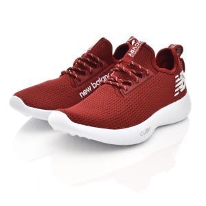 ニューバランス new balance スニーカー RCVRY CB レディース 靴 丸洗い 洗濯可 ウォッシャブル ジョギング ランニング シューズ ブランド レッド 赤 76040864|raiders