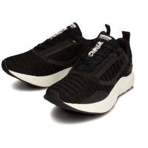 ニューバランス new balance 靴 スニーカー キラメク レディース キッズ DYNASOFT アウトドア ジョギングシューズ ランニングシューズ ブラック 黒 WKIRABW1|raiders