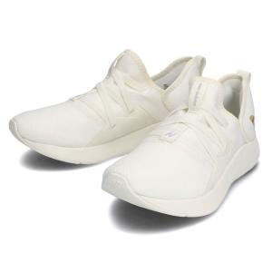 ニューバランス new balance 靴 スニーカー ベーヤ スリッポン レディース キッズ DYNASOFT アウトドア ジョギングシューズ ランニング ホワイト 白 WSBEYMW1|raiders