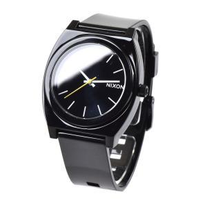 ニクソン NIXON TELLER 腕時計 メンズ レディース タイムテラー サーフィン タイムテラ...