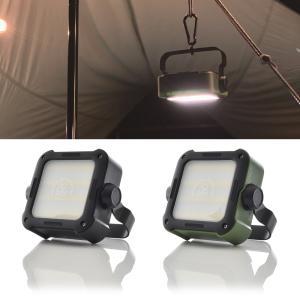 ランタン HILUMEN LANTERN ハイルーメン ランタン 5050 WORKSHOP フィフティフィフティワークショップ LEDランタン LEDライト バッテリー メンズ レディース|raiders