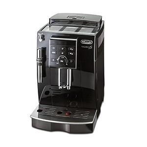 デロンギ マグニフィカS 全自動コーヒーマシン ECAM23...