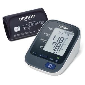オムロン 上腕式血圧計 HEM-7324C 即納|raihoo