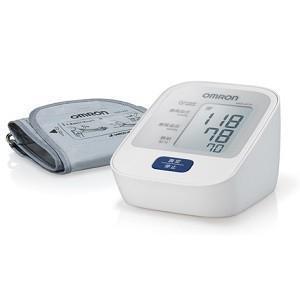 オムロン 上腕式血圧計 HEM-8712 即納|raihoo