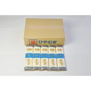 乾麺 ひやむぎ(30入)|raika