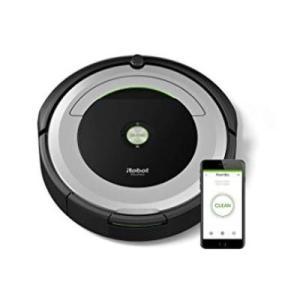 【エントリーモデル】高機能で簡単。床掃除の負担を軽減する薄型ロボット掃除機 【スケジュール機能】指定...