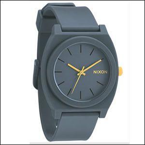 ニクソン NIXON 腕時計 A119-1244 メンズ タイムテラーP TIME TELLER P