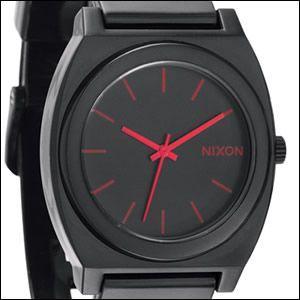 ニクソン NIXON 腕時計 A119-480 メンズ TIME TELLER P タイムテラーP