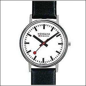 モンディーン MONDAINE 腕時計 A658.3032311SBB レディース ニュークラシック New Classic rainbow-123
