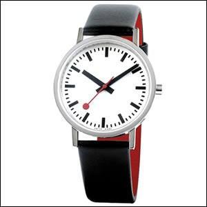 モンディーン MONDAINE 腕時計 A660.30314.16OM CLASSIC クラシック ユニセックス rainbow-123