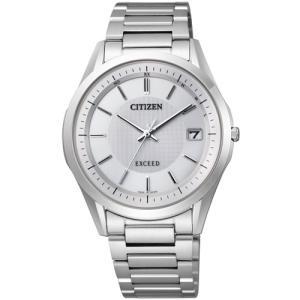 シチズン CITIZEN 腕時計 AS7090-51A EX...
