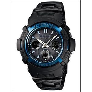 CASIO カシオ 腕時計 AWG-M100B...の関連商品8