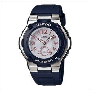 【3年長期保証】カシオ CASIO 腕時計 国...の関連商品8