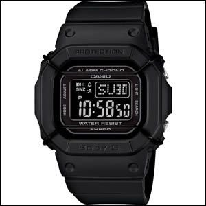 【3年長期保証】カシオ CASIO 腕時計 国内正規品 BGD-501-1JF Baby-G ベビー...