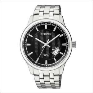 2b7c50842d 海外シチズン 海外CITIZEN 腕時計 BI1050-81E クオーツ メンズ|rainbow-123 ...