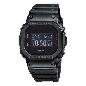 海外カシオ 海外CASIO 腕時計 DW-5600BB-1 G-SHOCK ジーショック メンズ (国内品番 DW-5600BB-1JF) rainbow-123