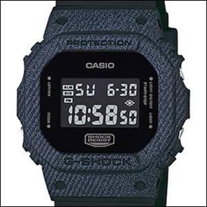 海外カシオ 海外CASIO 腕時計 DW-5600DC-1 G-SHOCK ジーショック メンズ(国内品番,DW-5600DC-1JF)