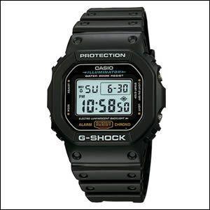 海外カシオ 海外CASIO 腕時計 DW-5600E-1V G-SHOCK ジーショック DIGITAL デジタル ユニセックス rainbow-123