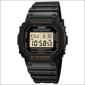 海外カシオ 腕時計 CASIO 時計DW-5600EG-9メンズ ジーショック G-SHOCK デジタルウォッチ