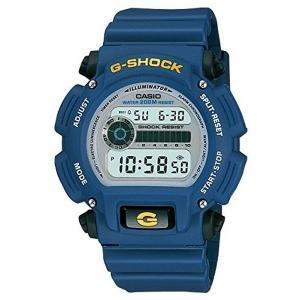 海外カシオ 海外CASIO 腕時計 DW-9052-2V ジーショック G-SHOCK メンズ|rainbow-123