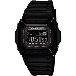 【3年長期保証】カシオ CASIO 腕時計 国内正規品 DW-D5600P-1JF G-SHOCK ...