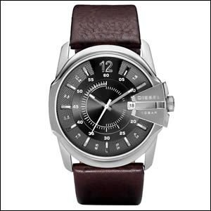 【箱訳あり】【並行輸入品】ディーゼル DIESEL 腕時計 DZ1206 メンズ