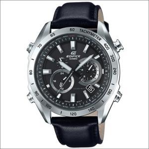 カシオ CASIO 腕時計 EQW-T620L-1AJF EDIFICE エディフィス ソーラー 電波 ブラック メンズ rainbow-123